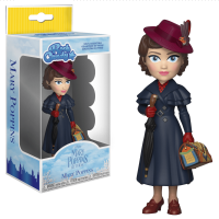 Rock Candy - Mary Poppins Returns: Mary Poppins